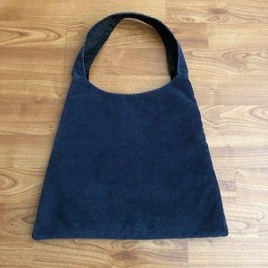 GAP Bags - Boho patchwork shoulder bag